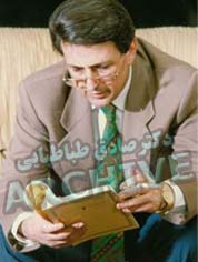 http://sadeghtabatabai.persiangig.com/image/8.jpg